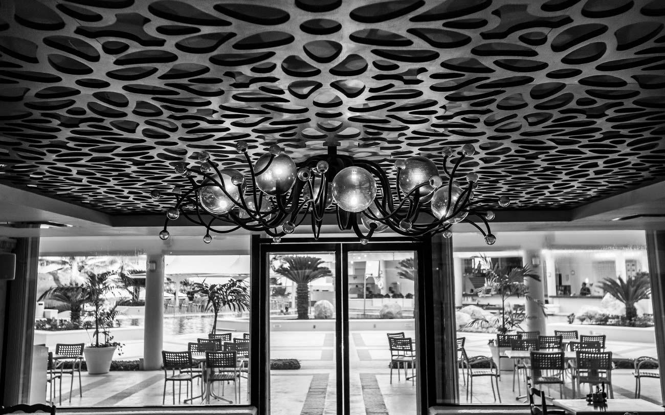 restaurante-la-paloma-01