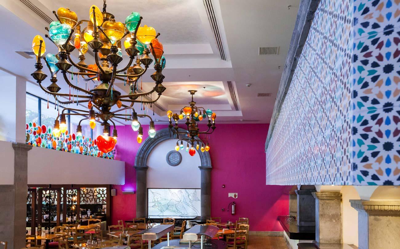 restaurante-la-paloma-02
