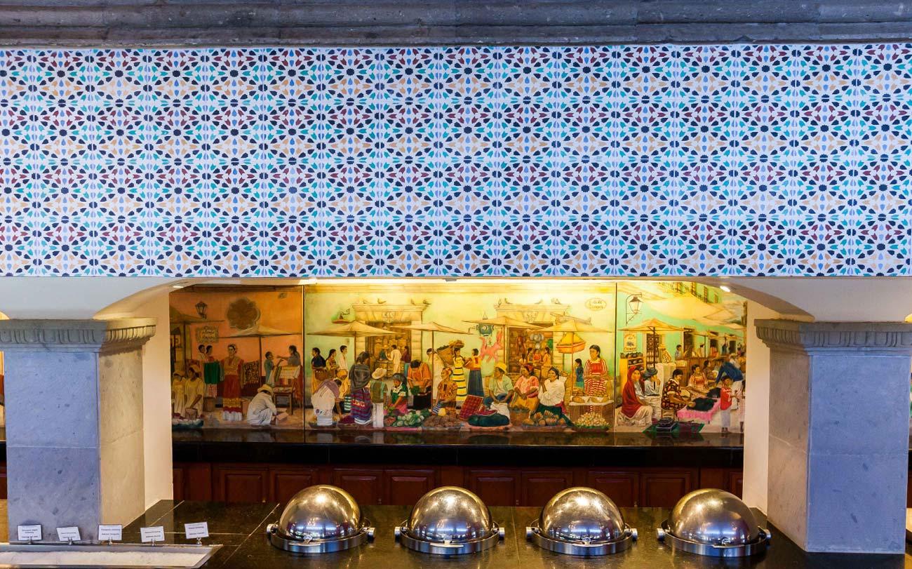 restaurante-la-paloma-03