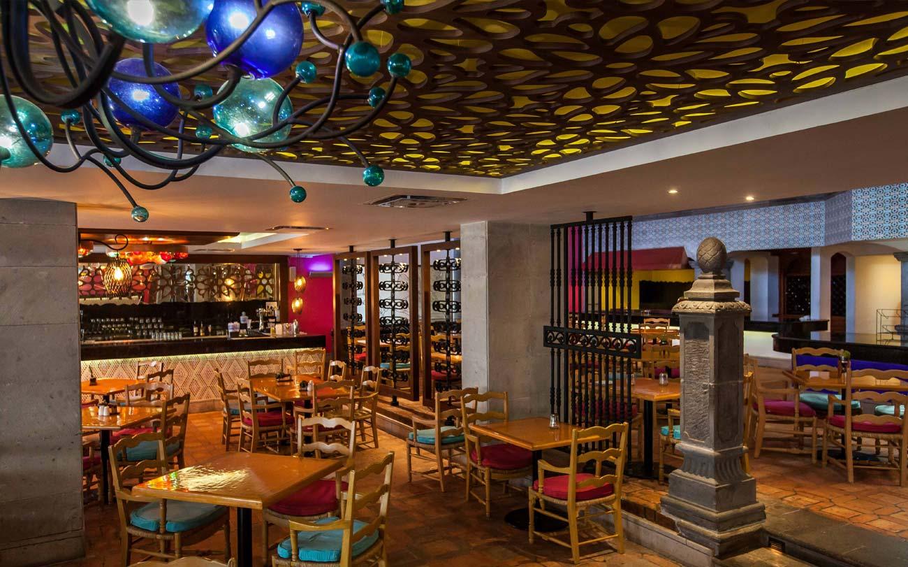 restaurante-la-paloma-04