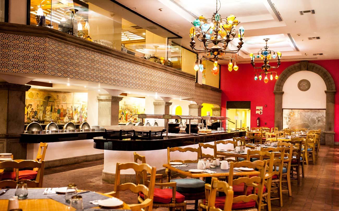 restaurante-la-paloma-05