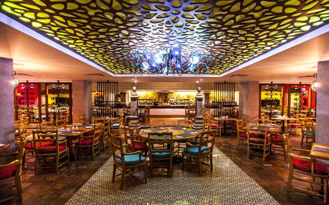 restaurante-la-paloma-06