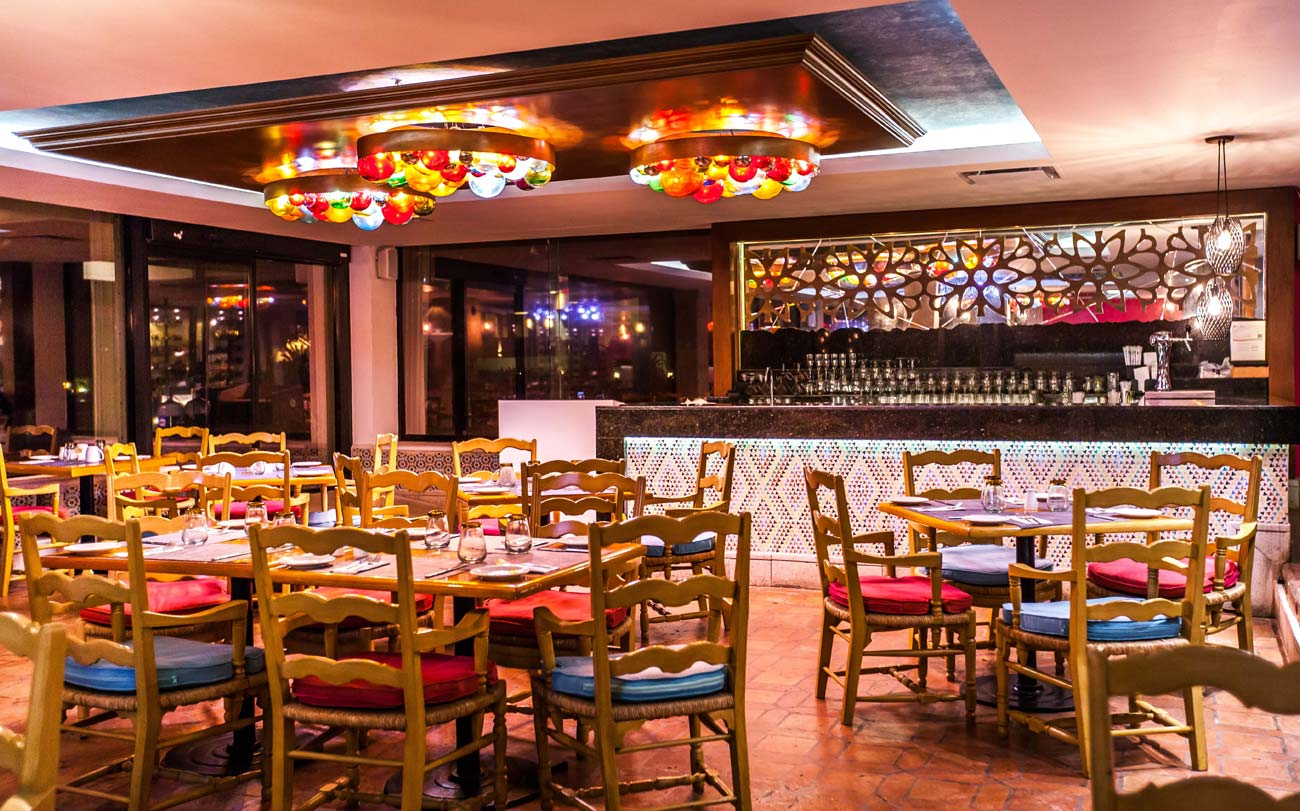 restaurante-la-paloma-07