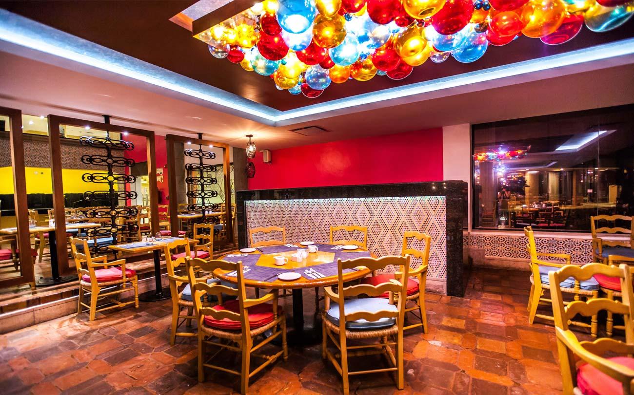 restaurante-la-paloma-08