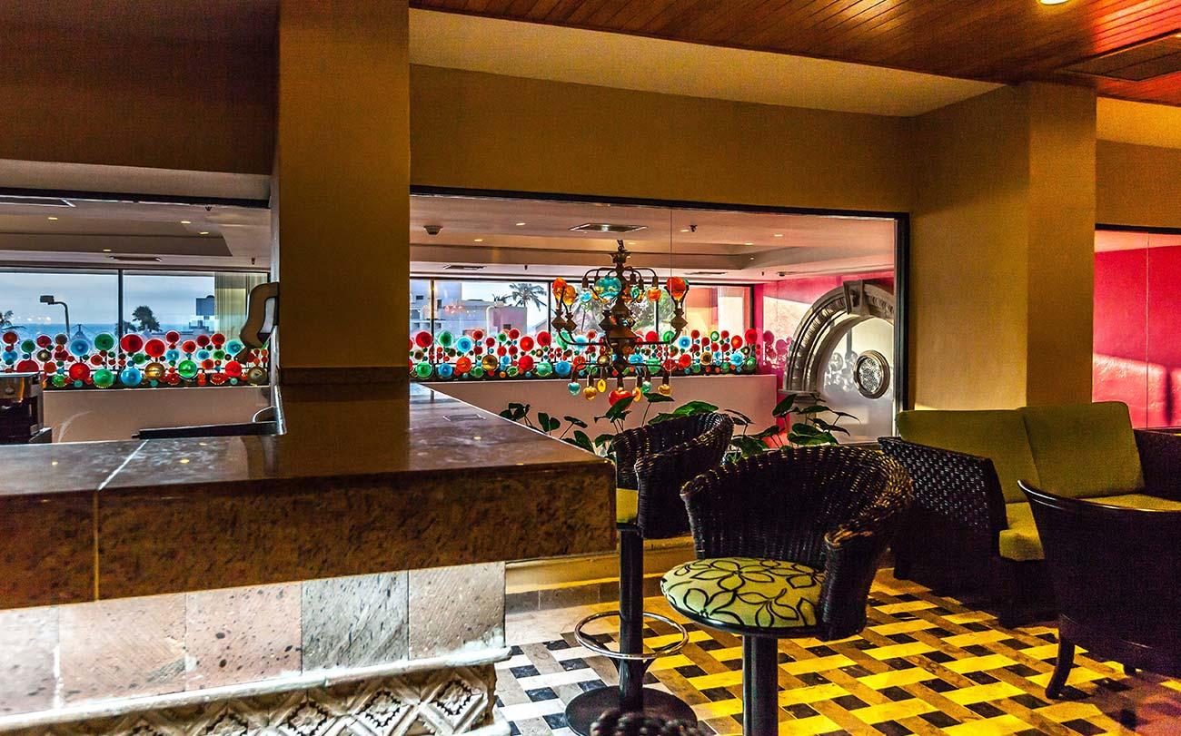 restaurante-la-paloma-09