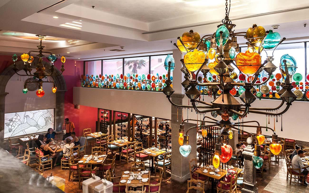 restaurante-la-paloma-10