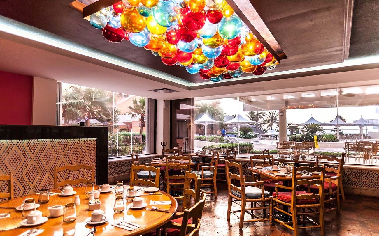 restaurante-la-paloma-11