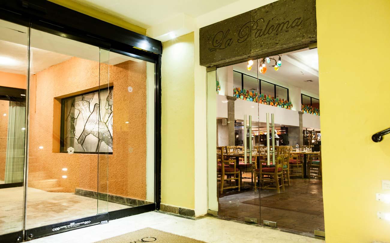 restaurante-la-paloma-12