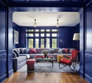 luis-escalante-estilo-azul-classic