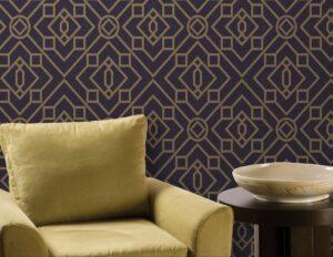 luis-escalante-estilo-pared-textura